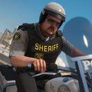 SheriffCletusCornwood