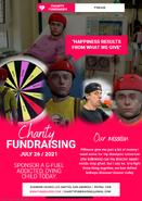 Jimmy-charity-fundraiser