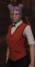Natalie2