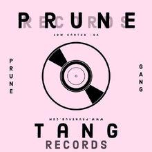 Prune tang logo2.jpg
