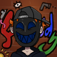 Freddy Art