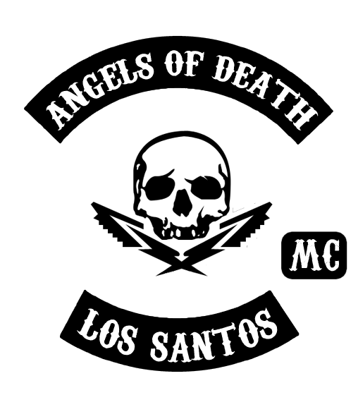 Angels of Death MC