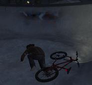 Jesse Bike