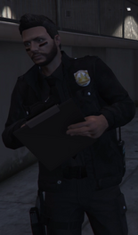 SgtJacket