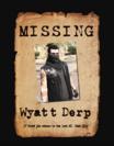 WyattMissing