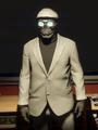 Bonesmask