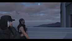 Screenshot (268)