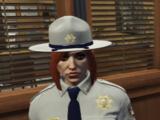 Olivia Copper