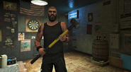 Rudi3-sledgehammer