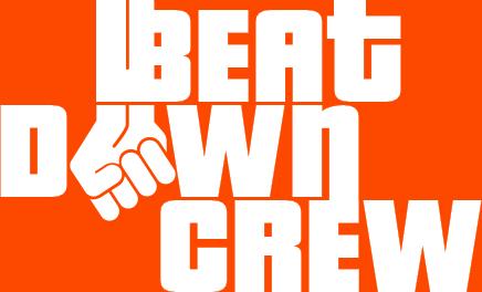 Beatdown Crew