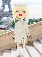 ParisF6