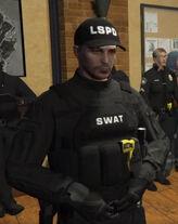 SWATsvensen2