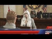 Live PD- Crack Addict Court Case