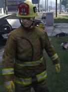 Firemanroy