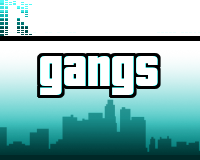 Category:Gangs