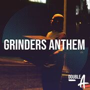 Double A - Grinders Anthem Cover.jpg