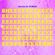 SHEEEESH.PNG
