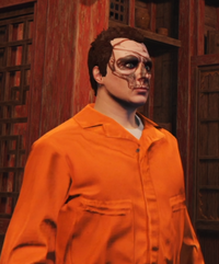 Yung Dab Prison Outfit.png