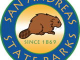 San Andreas State Park Rangers