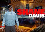 ShaneDavis