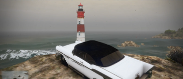 Normanlighthouse.png