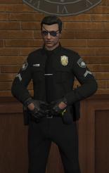 OfficerPinzon2