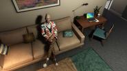 Ryan3-apartments