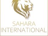 Sahara International
