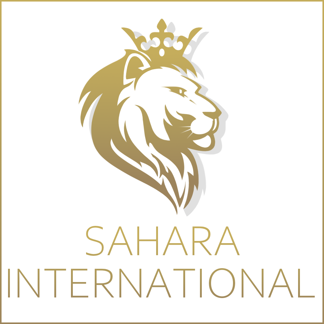 Sahara International