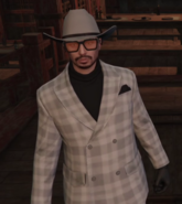 Casino Don