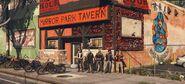 HOA Tavern (2)