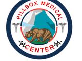 Pillbox Medical Center