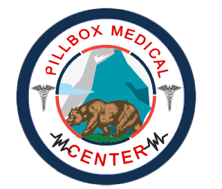 Pillbox Medical Center