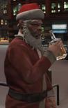 Drunksizclaus