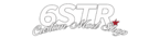 6STR Logo