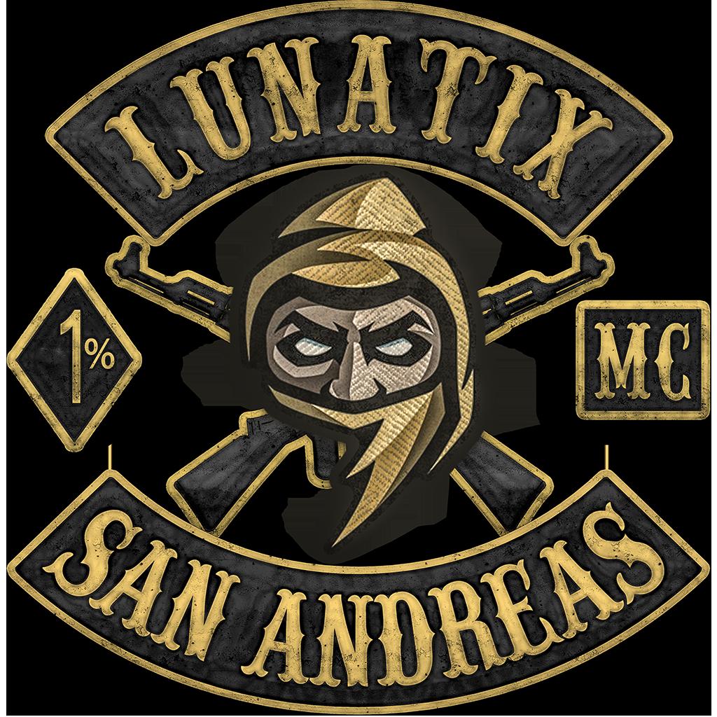 Lunatix MC