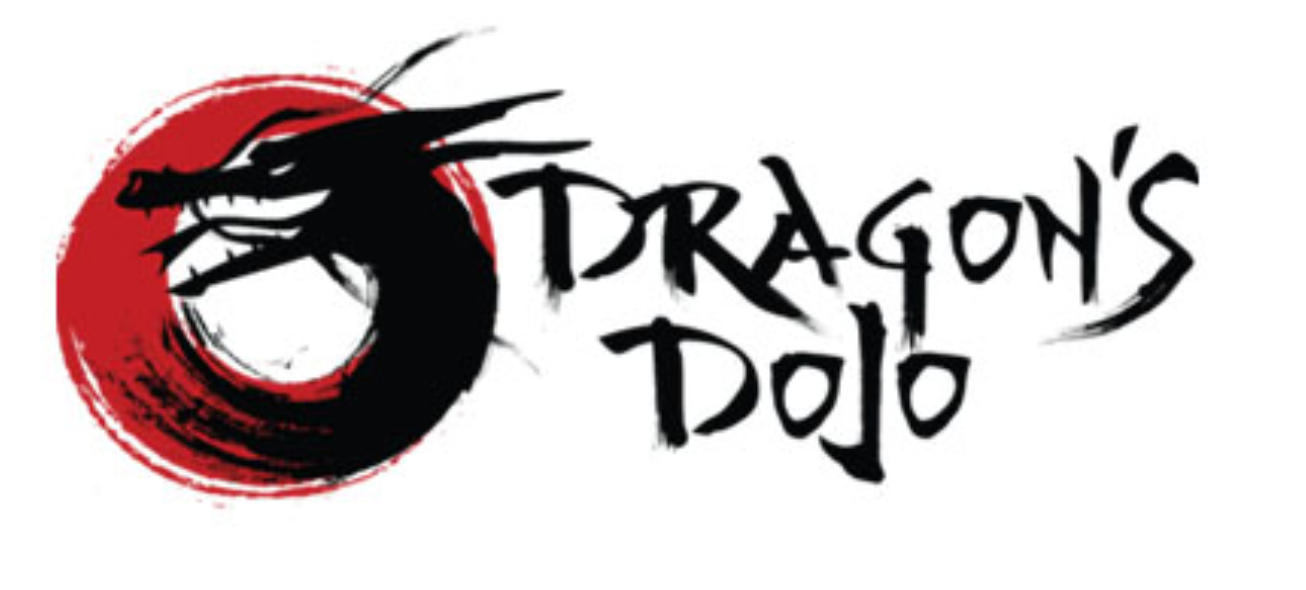 The Dragon's Dojo