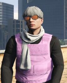 Portrait-pink-vest.PNG