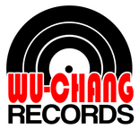 Wu-Chang-Records-credit-to-GuyWithReaIFacts