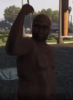 Dequarius Johnson