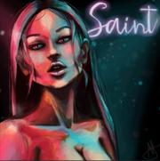 SaintsRemix.PNG