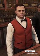 Arthur4