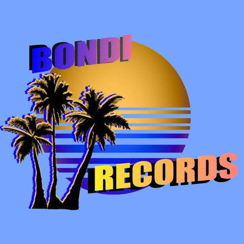 Bondi Records
