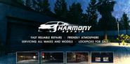 HarmonyRepairsLogo