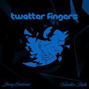 Twatterfingers.png