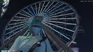 Ferris-Whale
