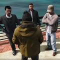 Paynes-secret-gang