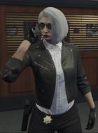 EverlyInterrogation