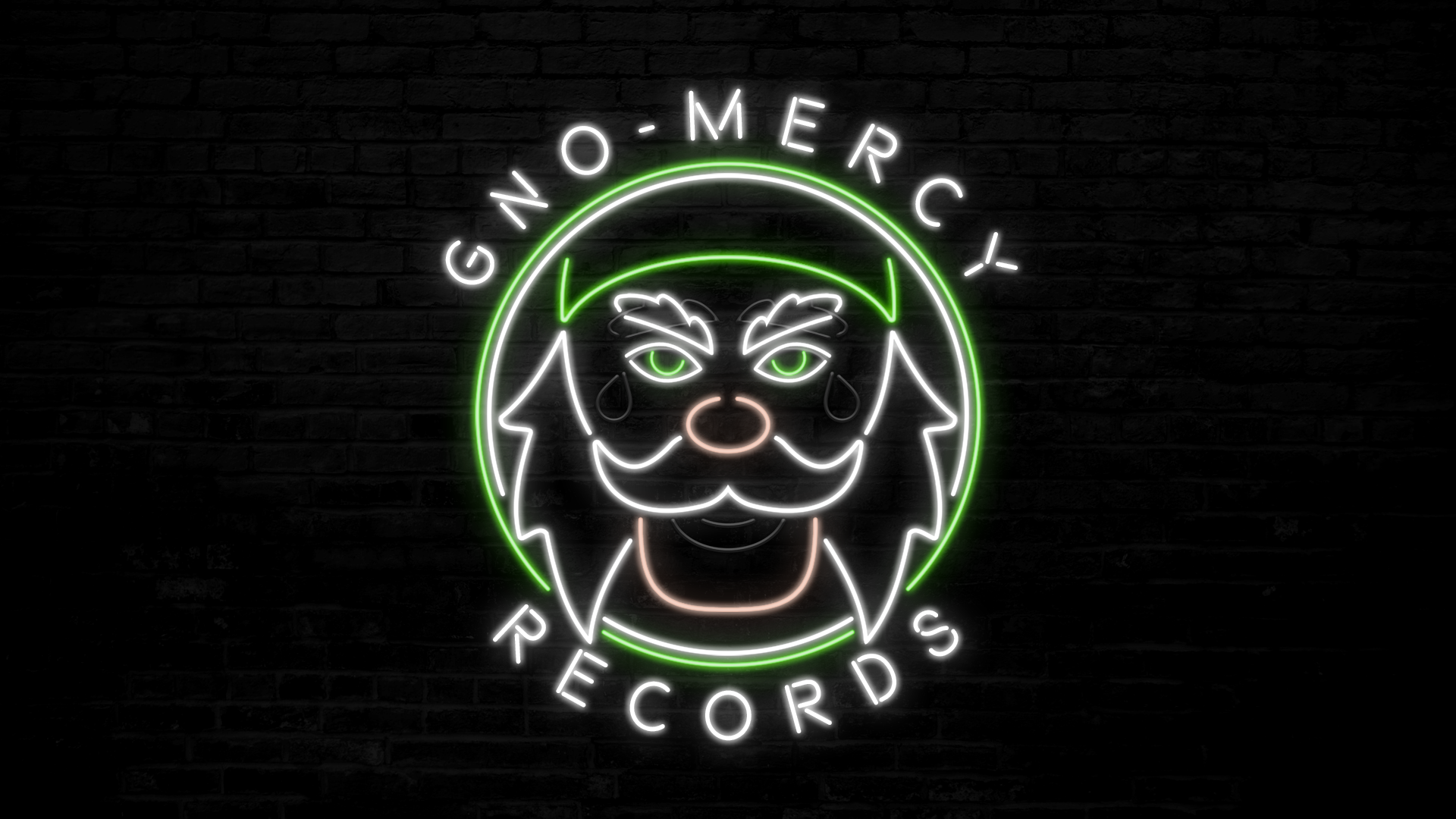 Gno-Mercy Records