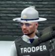 Trooperbaas